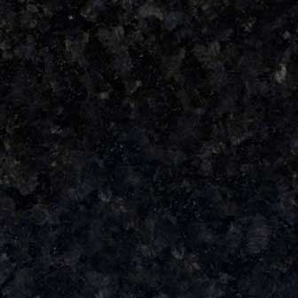 Black pearl granite worktop uk Black pearl granite