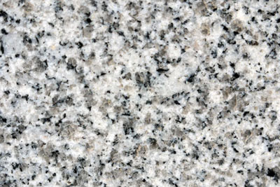 Norden Grey Granite Worktop