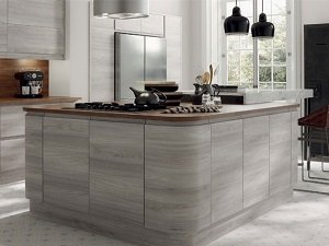 Our Range of Kitchen